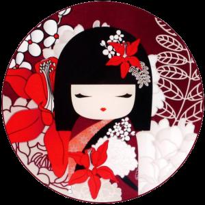 Japanse Decoratie Artikelen Arts Ants