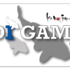 Koi Games by Koi Cave