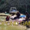 Mudpond Games